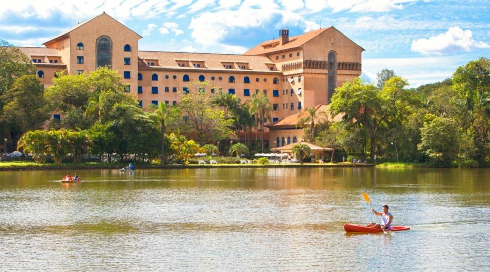 grande-hotel-araxa-taua