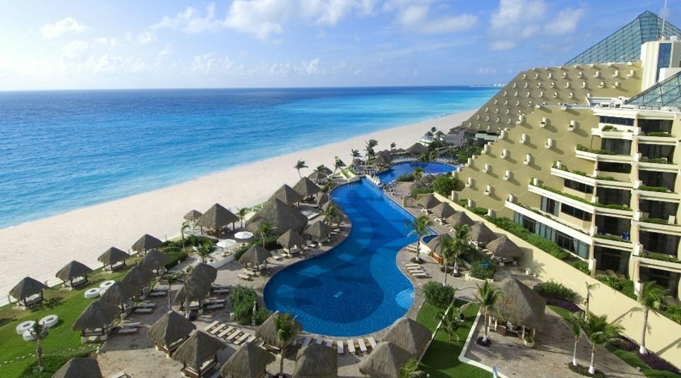 hotel-paradisus-cancun-mexico