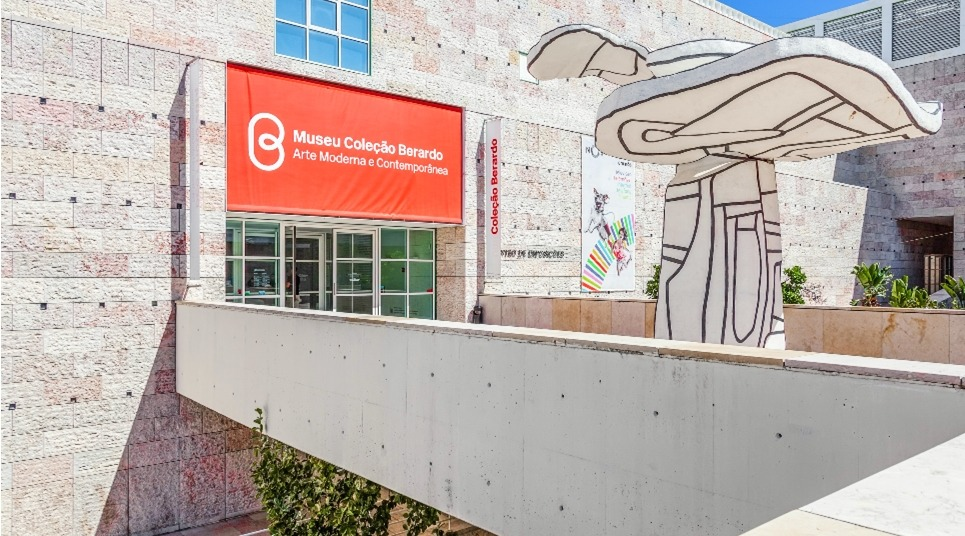 Museu Coleção Beraldo (Foto: divulgação)