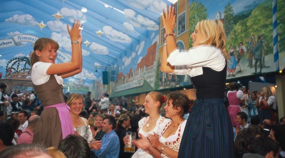 oktoberfest-munique-germany