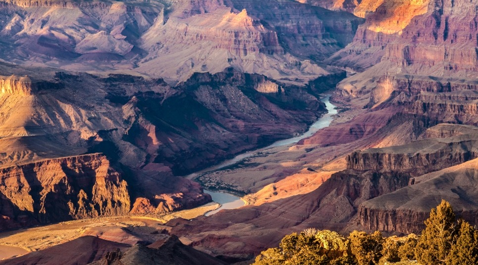 paisagem-grand-canyon