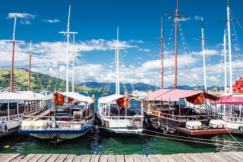 barcos-angra-dos-reis