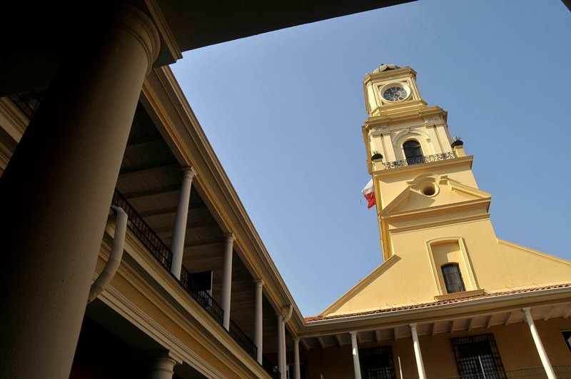 museu-historico-nacional-santiago