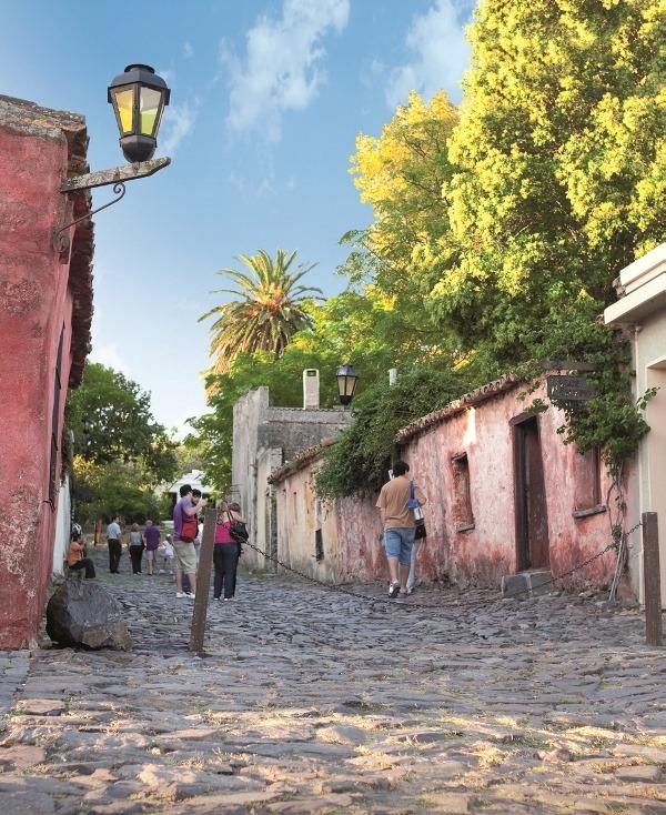 uruguai-calle-de-los-suspiros
