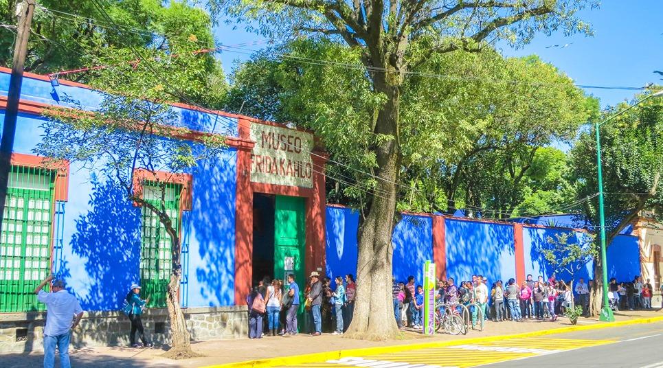 frida-kahlo-casa