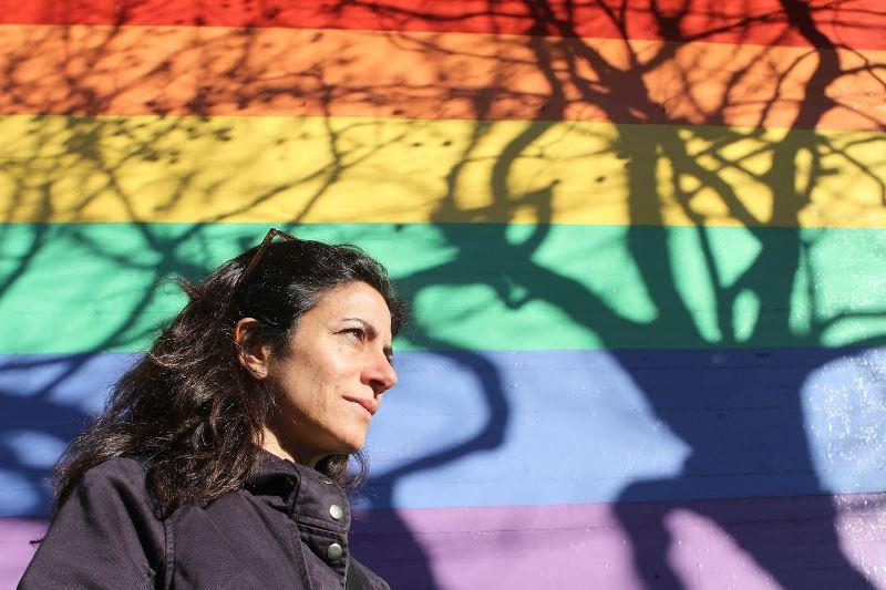 Marina Person (Foto: divulgação)
