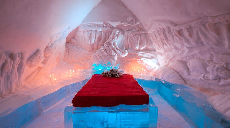 hotel-de-glace-quarto-2