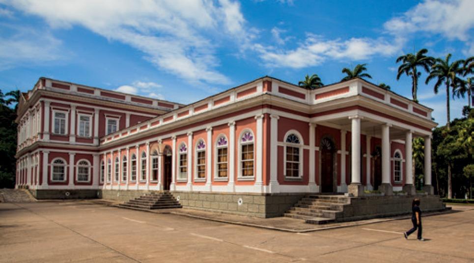 museu-imperial-petropolis