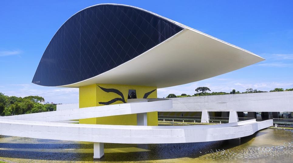 museu-oscar-niemeyer-curitiba