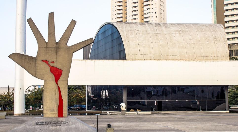 memorial-america-latina