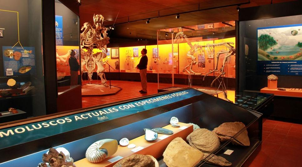 Museu de Colchagua (Foto: divulgação)