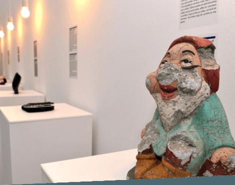 anao-museu-croacia