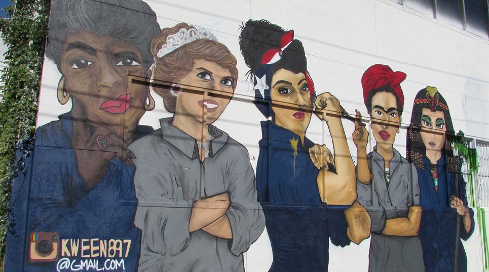 street-art-houston