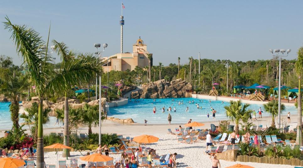 1fe85aafb Aquatica: conheça o parque aquático do SeaWorld Orlando - Viajar ...