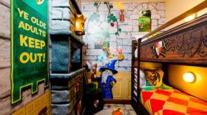 Legoland Resort Hotel