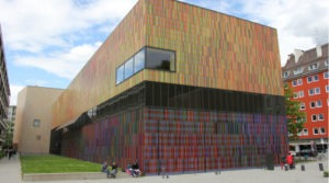 Museu Brandhorst
