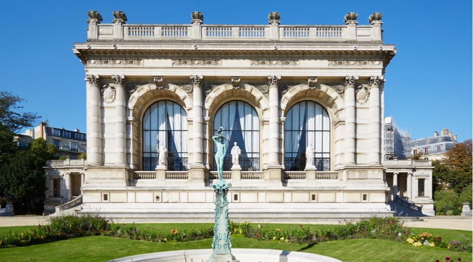 Museu Galliera