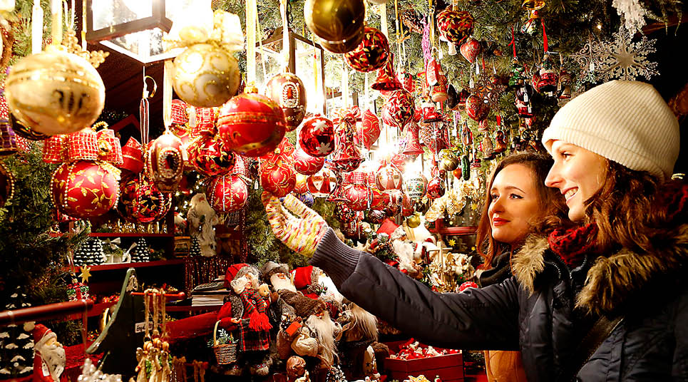 Natal de Nuremberg
