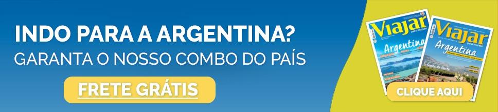 combo argentina viajar pelo mundo