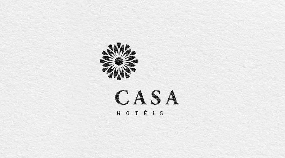 CASA Hotéis