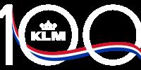 logo_KLM-100-diap-RGB