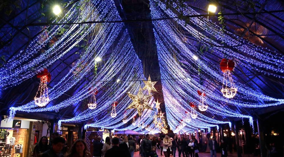 Natal Luz de Gramado