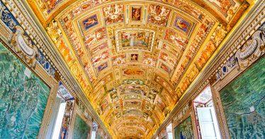 Museu do Vaticano