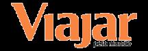 _LOGO-VIAJAR_laranja